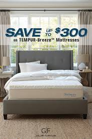 gallery furniture black friday official blog of gallery furniture u0027s mattress mack of houston tx