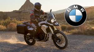 bmw 800 gs adventure specs 2015 2017 bmw f 800 gs f 800 gs adventure review top speed