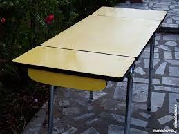 table de cuisine en formica table de cuisine en formica gallery of size of kitchenred