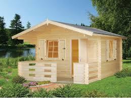 Beach Cabin Plans Beach Cabin Plans Diy Small Cabin Stunning Diy Small Cabin Gallery