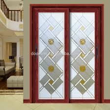 ideas door for bathroom throughout superior tri view medicine