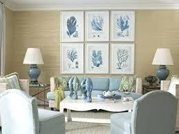 orlando home decor decorations florida home decor ideas florida designs miami home