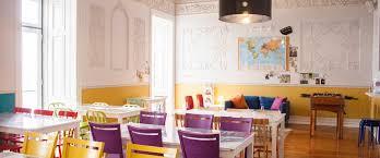 Best Hostel In The Center Of Lisbon Portugal Lisb U0027on Hostel