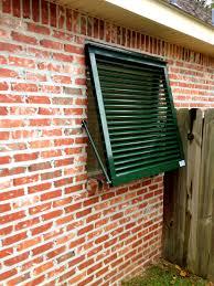 home garage design garage door protector i84 about easylovely interior designing home