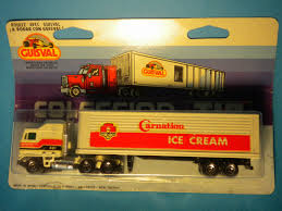 kenworth w900 model truck toys from the past 189 guisval u2013 kenworth w900 u0026 k100 trucks