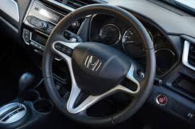 honda crossroad interior honda br v 2016 specs and pricing cars co za
