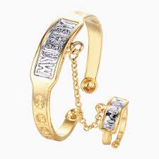 baby girl rings images Baby rings jewelry luxury new cute toddler infant jewelry baby boy jpg