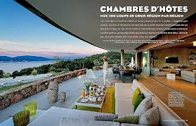 chambre d hote levie corse chambre best of chambre d hote levie corse hd wallpaper chambre