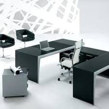 bureau d angle professionnel pas cher bureau professionnel pas cher bureau pas beautiful bureau d angle