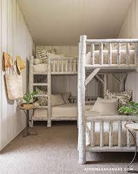 Bunk Beds Birmingham 9 Best La Lune Bunk Bed Rooms Images On Pinterest Aspen Bunk