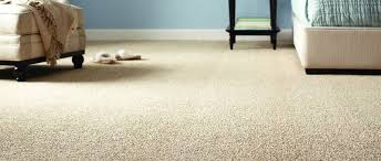 how to choose carpet for your home the home depot community