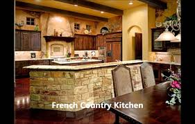 curtains country kitchen curtains ideas carefreeness modern tier