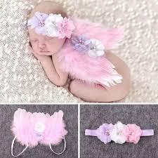 Newborn Photography Props Aliexpress Com Buy Baby Newborn Photography Props Accessories