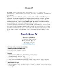100 free rn resume template registered nurse resume sample 12