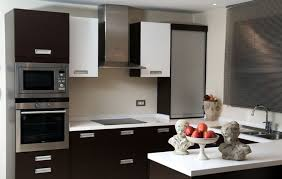 small kitchen seating ideas modern kitchen ideas with black cabinet and small island with