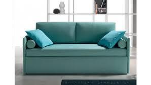 lit gigogne canapé canapé lit la maison du convertible sofà lit gigogne