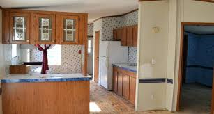 mobile home interior doors mobile home interior narrow living room mobile home interior door