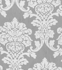 home decor sheer fabric waverly damask burnout sheer joann