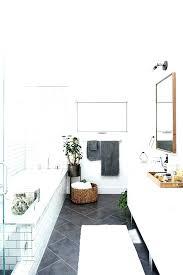 home designer pro layout 6 6 bathroom layout nomobveto org