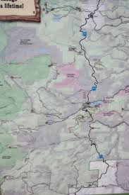 Colorado Front Range Map Camping In Nederland At West Magnolia Free Campsites Near