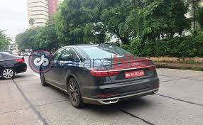 new audi a8 2018 price in india launch date review specs new