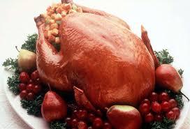 vegetarian thanksgiving turkey rusty humphries the perfect fool proof thanksgiving turkey
