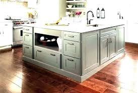 installing a kitchen island installing a kitchen island altmine co