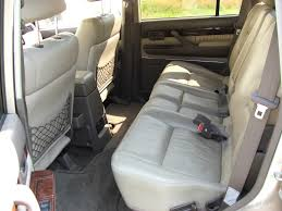 lexus lx450 for sale in texas for sale 1996 lexus lx450 in va ih8mud forum