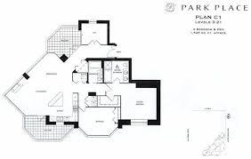 park place scott finn u0026 associates