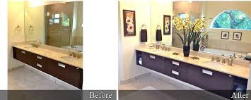 sell home interior staging your bathroom to sell the home holm staging and design