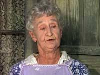 Seeking Cast Maude The Waltons Characters The Locals