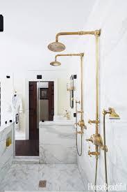 gilded age bathroom bryan joyce bathroom design