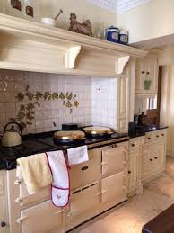 Hand Paint Clive Christian Kitchens Cheshire JS Decor - Clive christian kitchen cabinets