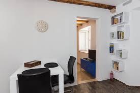apartment toma dubrovnik croatia booking com