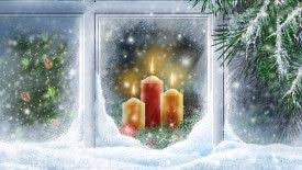 christmas surprise wallpapers pin by freedesktop wallpaper on christmas wallpapers pinterest