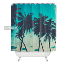 compare prices on beach style curtains online shopping buy low