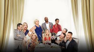 family video thanksgiving hours marriage boot camp reality stars family edition u2013 we tv