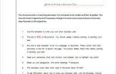 microsoft office powerpoint templates free tonio info