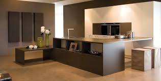 leicht kitchen cabinets csi kitchen bath news visit our new leicht site