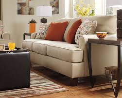 romantic aarons furniture 60 and design your own home with aarons