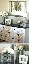 Mirrors Above Nightstands Dressers White Lacquer Mirrored Dresser Full Size Of Bedroomgold