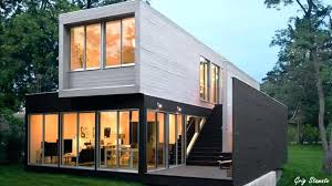 home design for mac shipping container home design software mac house sea in