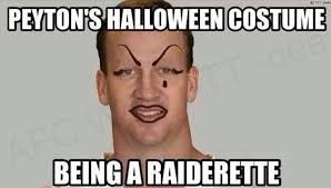 Raider Hater Memes - raider haters of america added 2 new photos raider haters of