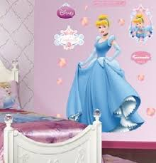 disney princess bedroom ideas disney bedroom ideas home design image