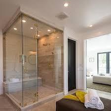 bathroom corner shower ideas bathroom corner shower design ideas