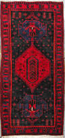 Buy Persian Rugs by Buy Nahavand Persian Rug 4 U0027 11