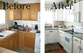 how much does it cost to respray kitchen cabinets how much does it cost to spray paint kitchen cabinets www