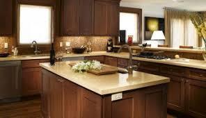 oak cabinet kitchen ideas wmxza page 137 kitchen cabinets engaging oak cabinets kitchen ideas