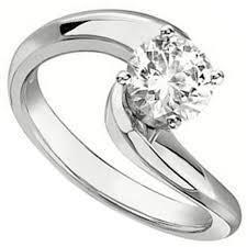 engage diamond ring 20 best engagement rings toronto images on engagement