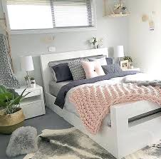 grey bedroom ideas fresh light pink and grey bedroom with pink and whit 6208